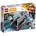 75207-LEGO® Pack de combat de la patrouille impériale
