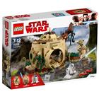 75208-LEGO® Star Wars-La hutte de Yoda