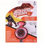 Blazing Team-Yo-yo lunmineux