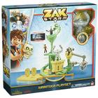 Zak Storm- Univers de jeu Ile Marituga