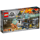 75927-LEGO® L'évasion du Stygimoloch