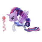 My Little Pony-Poney sirène renversante