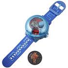 Yokai-Watch S3-Montre modèle U