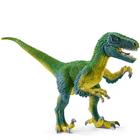 Figurine dinosaure Vélociraptor