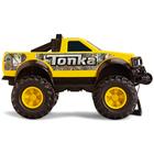 Pick-Up 4x4 en acier 35 cm