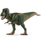 Figurine dinosaure Tyrannosaure Rex