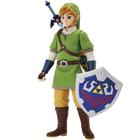 Zelda-Figurine Link 50 cm