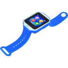 Montre Gulli interactive