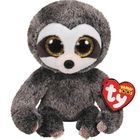 Beanie Boo's - Petite Peluche Dangler le paresseux 15cm