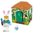 5005249-LEGO® Bunny