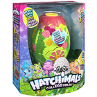 Hatchimals S2-Oeuf secret scène secrète