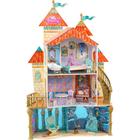 Maison de poupée Disney Princesses Ariel