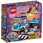 41348-LEGO® Friends Le camion de service