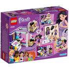 41342-LEGO® Friends La chambre d'Emma