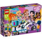 41346 - LEGO® FRIENDS - La boîte de l'amitié