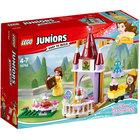 10762-LEGO® Juniors Le moment lecture de Belle