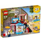31077-LEGO® Un univers plein de surprises