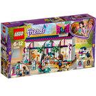 41344-LEGO® La boutique d'accessoires d'Andrea