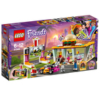 41349 - LEGO® FRIENDS - Le snack du karting