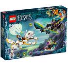 41195-LEGO® L'attaque d'Emily et Noctura