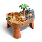 Table sable et eau Dino Dig