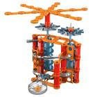 GEOMAG - Gravity 330 pièces