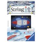 Kit Créatif String It - Véhicules aériens