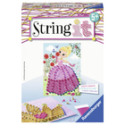String'It mini kit coeur