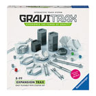 Gravitrax set d'extension rails
