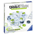 Gravitrax set d'extension construction