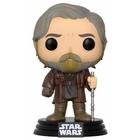 Funko Pop-Figurine Luke Skywalker Star Wars 8