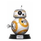 Funko Pop-Figurine BB-8 Star Wars 8