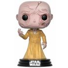 Funko Pop-Figurine Snoke Star Wars 8