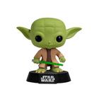Funko Pop-Figurine Yoda Star Wars