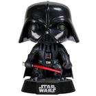 Funko Pop-Figurine Dark Vador Star Wars