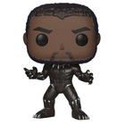 Funko Pop-Figurine Avengers Black Panther