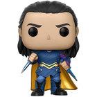 Funko Pop-Figurine Marvel Loki