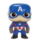 Funko Pop-Fugurine Marvel Captain America