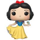 Funko Pop-Figurine Disney Blanche-Neige