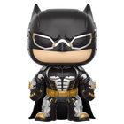 Figurine Funko Pop-DC Justice League Batman