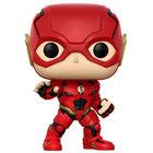 Figurine Funko Pop-DC Justice League Flash