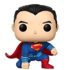 Figurine Funko Pop-DC Justice League Superman