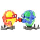 Balloon Bot Battle