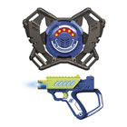 Laser Game-Starter kit Lazer M.A.D