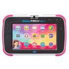 Tablette Storio Max XL 2.0 rose