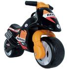Porteur Moto Neox Repsol