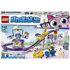 41456 - LEGO® Unikitty™ - La fête foraine