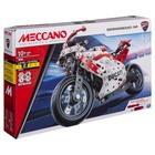Meccano-Moto Ducati Desmosedici GP