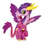 Dragons Fairies