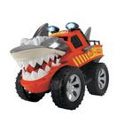 Voiture Shark Truck